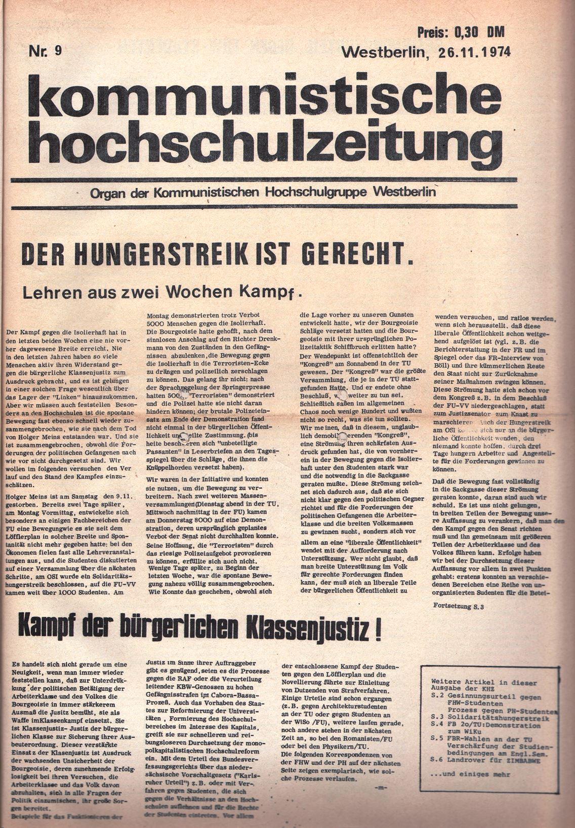 Berlin_KHZ651