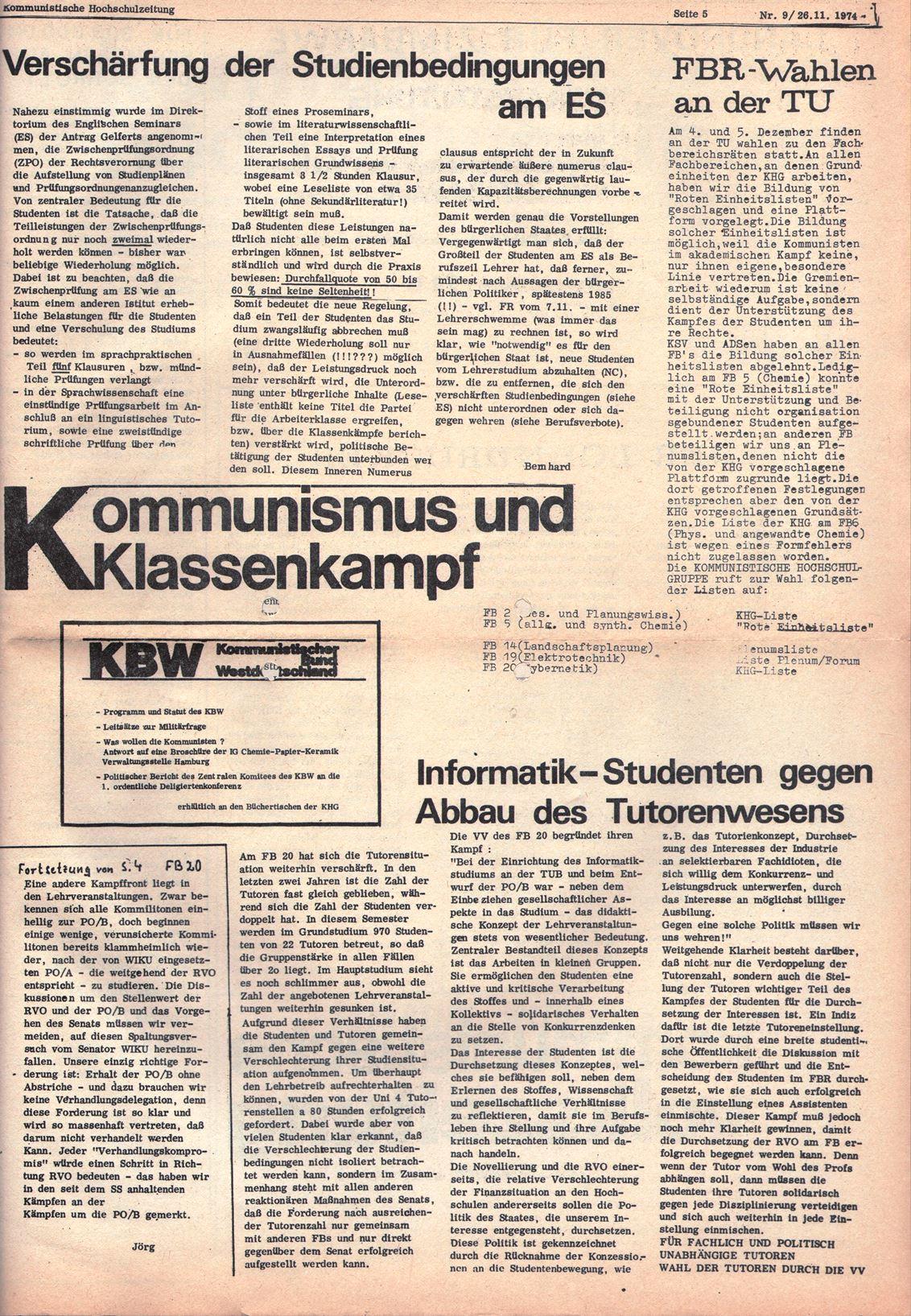 Berlin_KHZ655