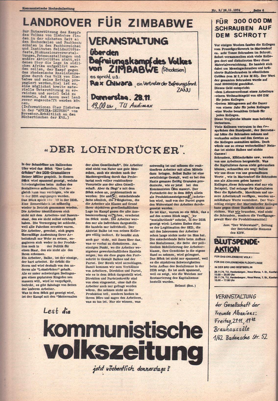 Berlin_KHZ656