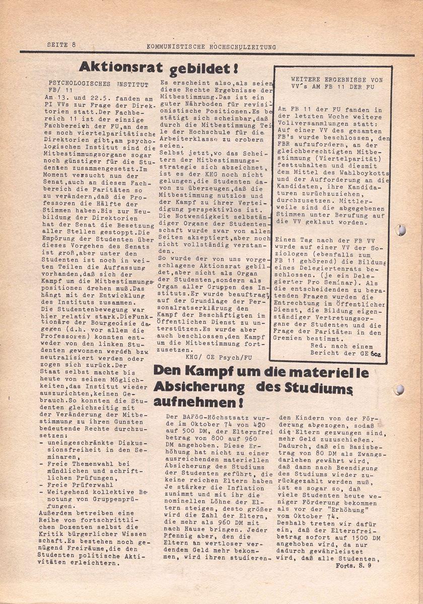 Berlin_KHZ675