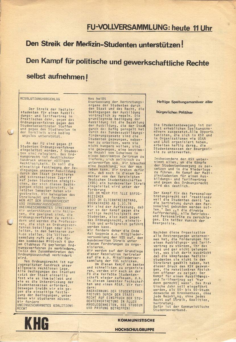 Berlin_KHZ756