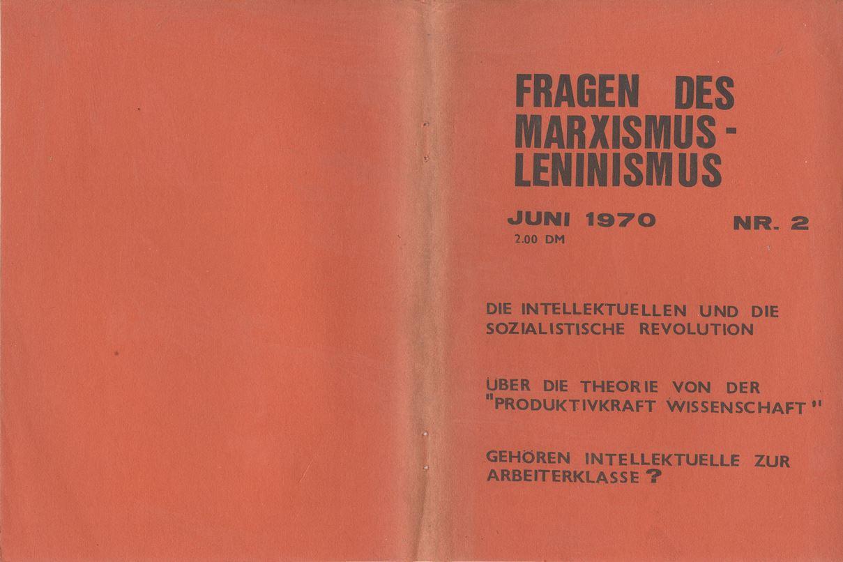 Berlin_MLFU001