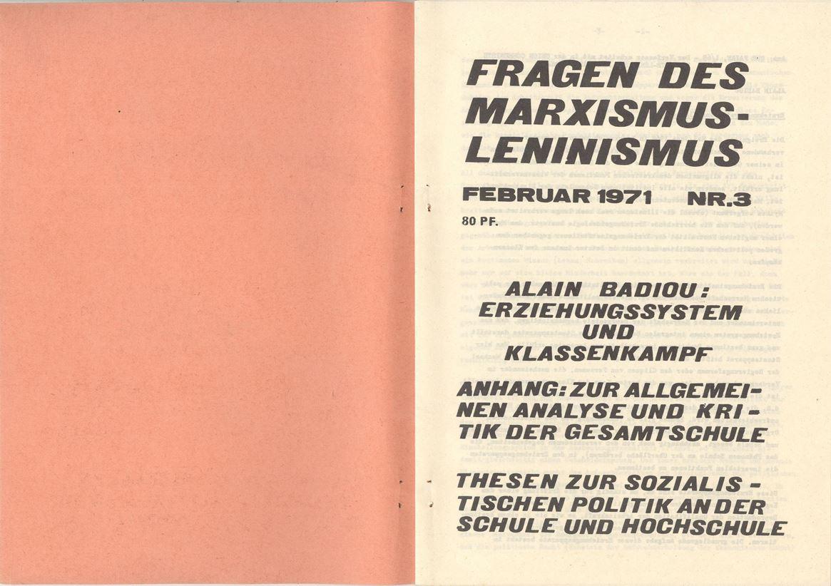 Berlin_MLFU085