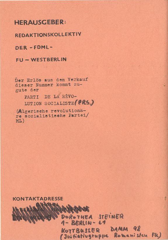 Berlin_MLFU099