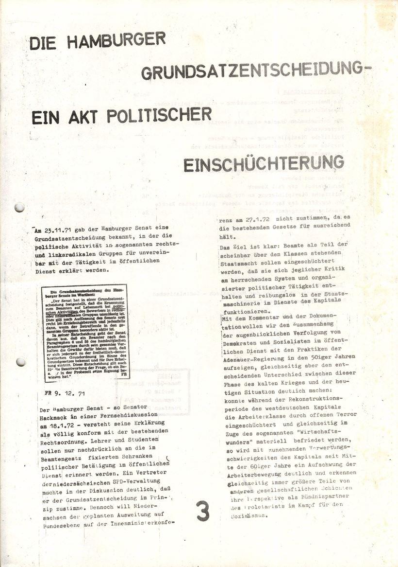 Berlin_MLH091