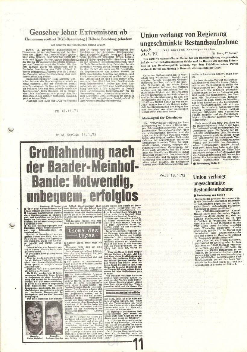 Berlin_MLH099