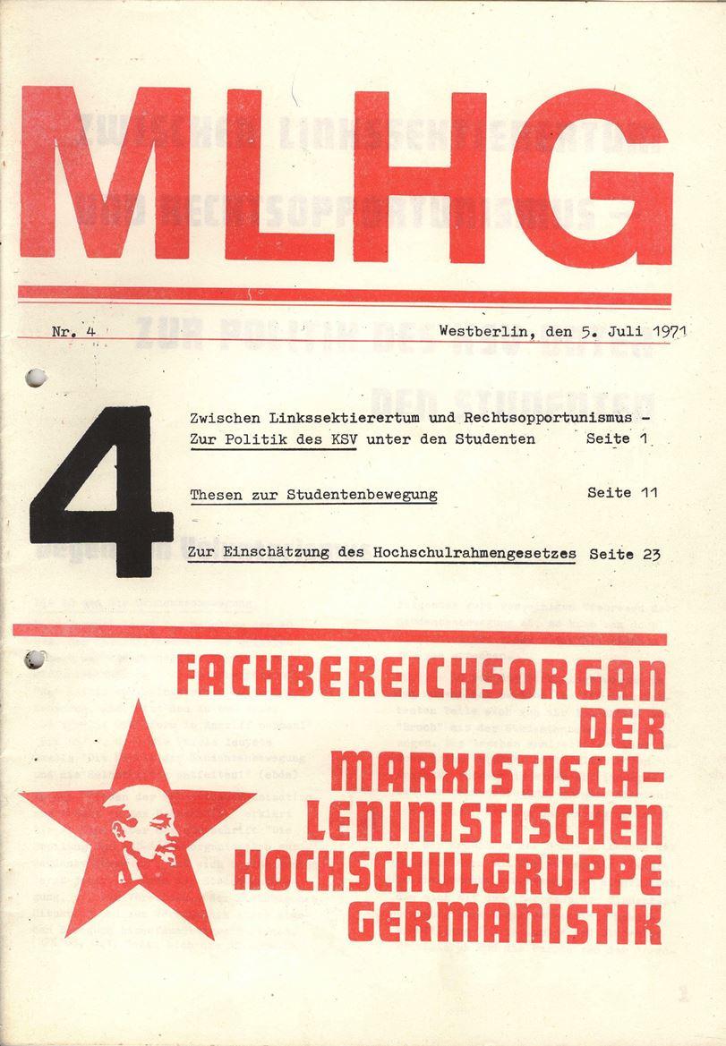 Berlin_MLHG001