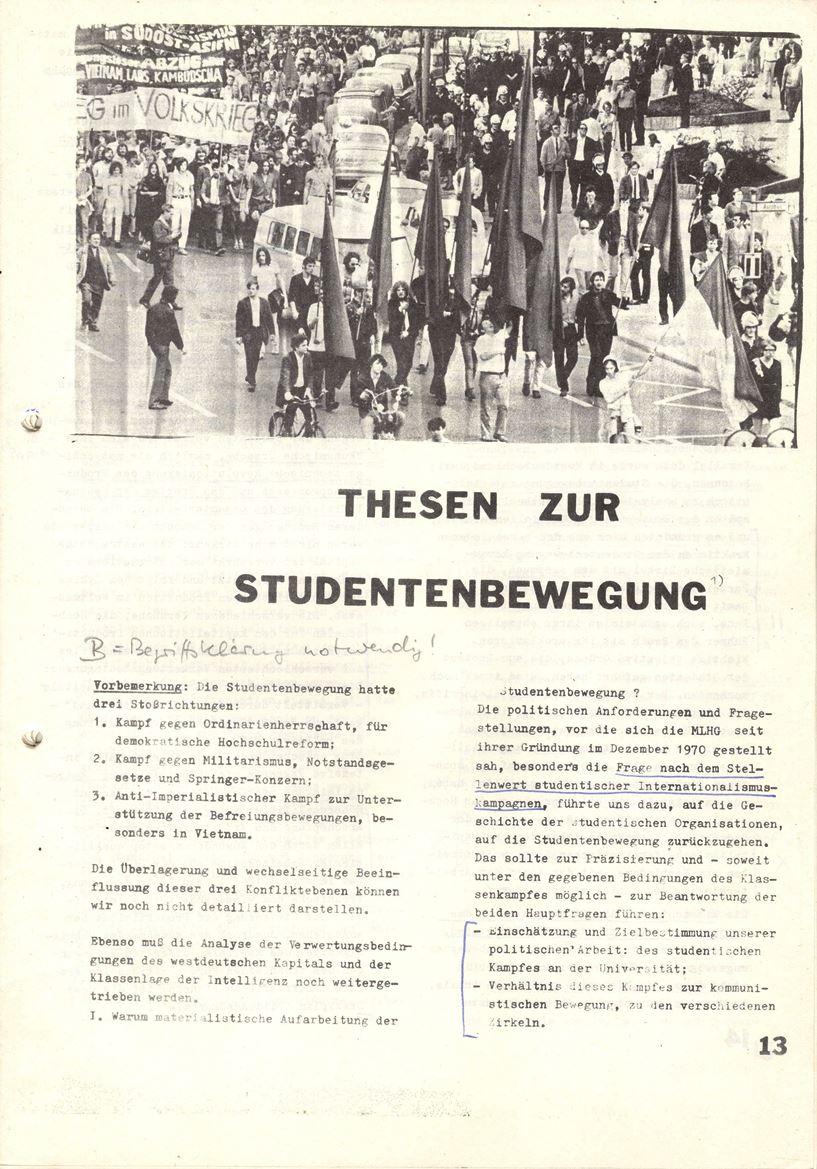 Berlin_MLHG016