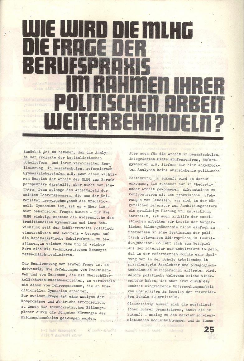 Berlin_MLHG068