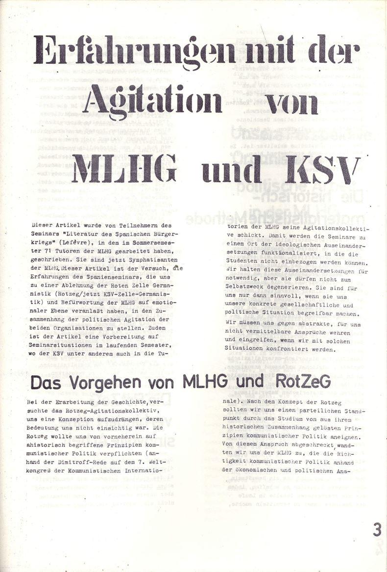 Berlin_MLHG072