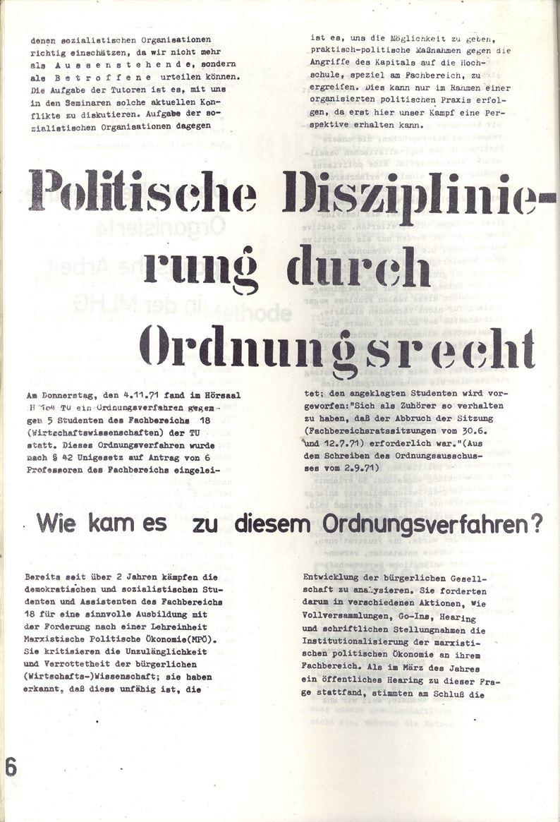 Berlin_MLHG075