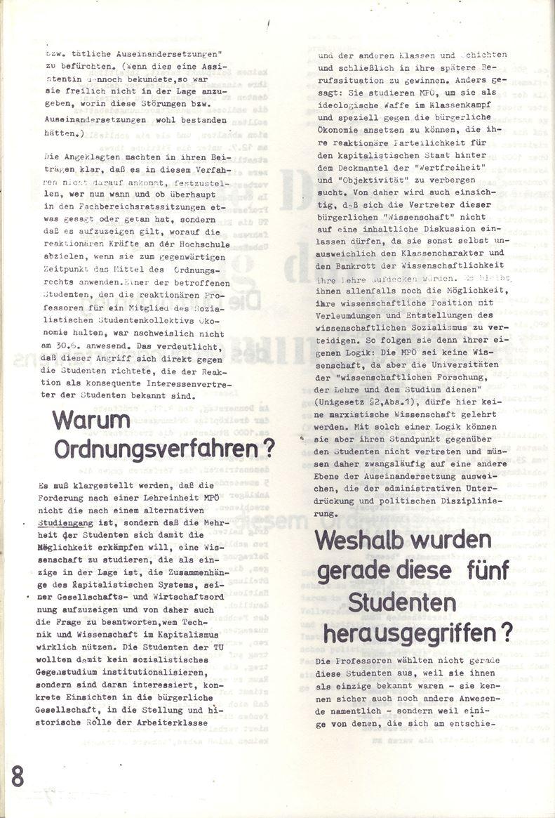 Berlin_MLHG077