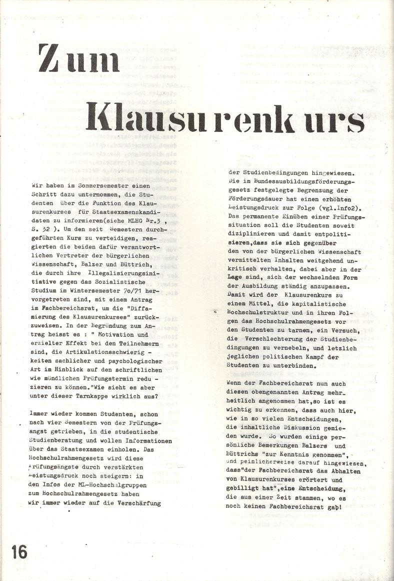 Berlin_MLHG085