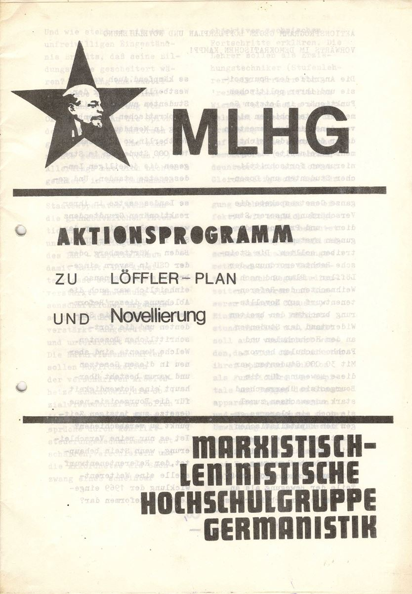 Berlin_MLHG160