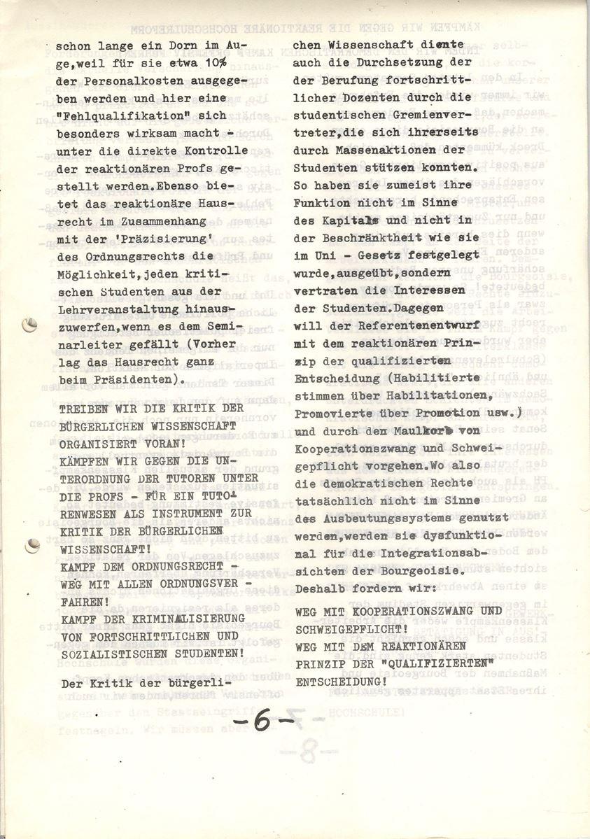 Berlin_MLHG166