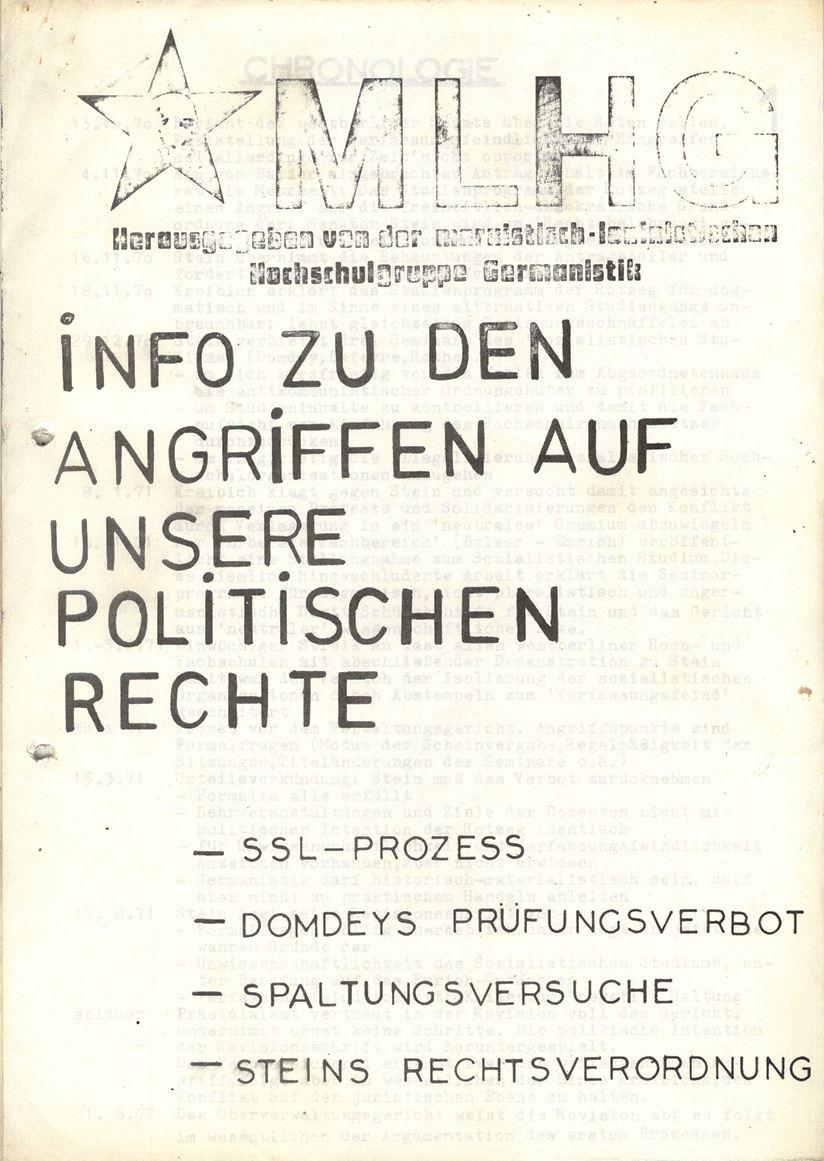 Berlin_MLHG178