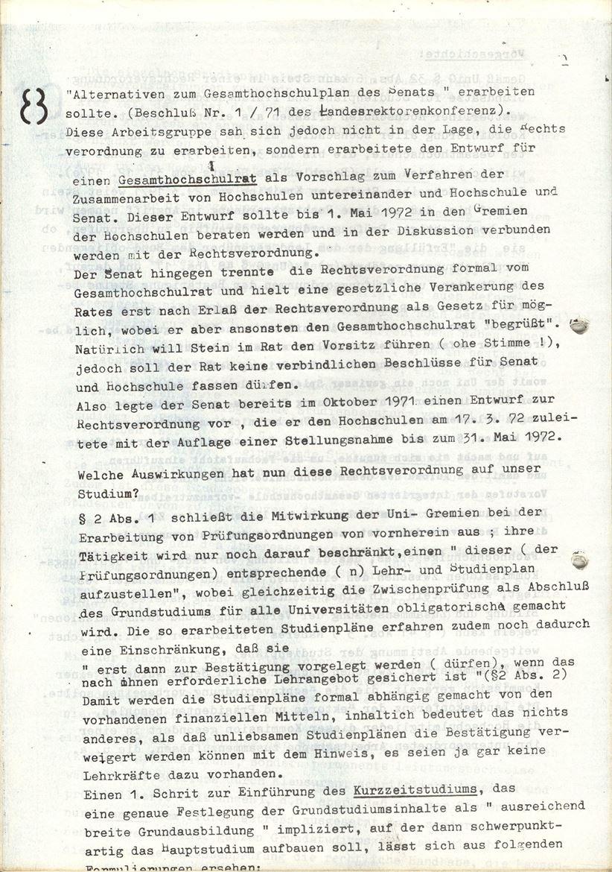 Berlin_MLHG188