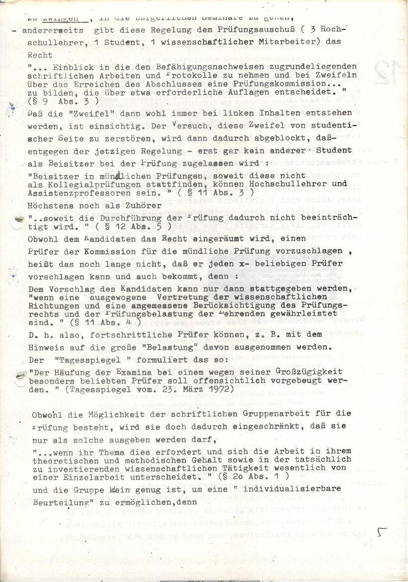 Berlin_MLHG189