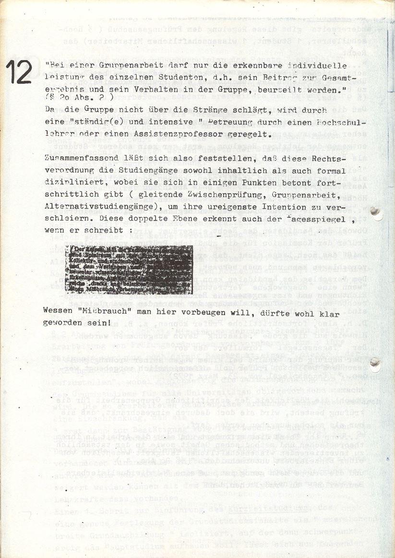 Berlin_MLHG190