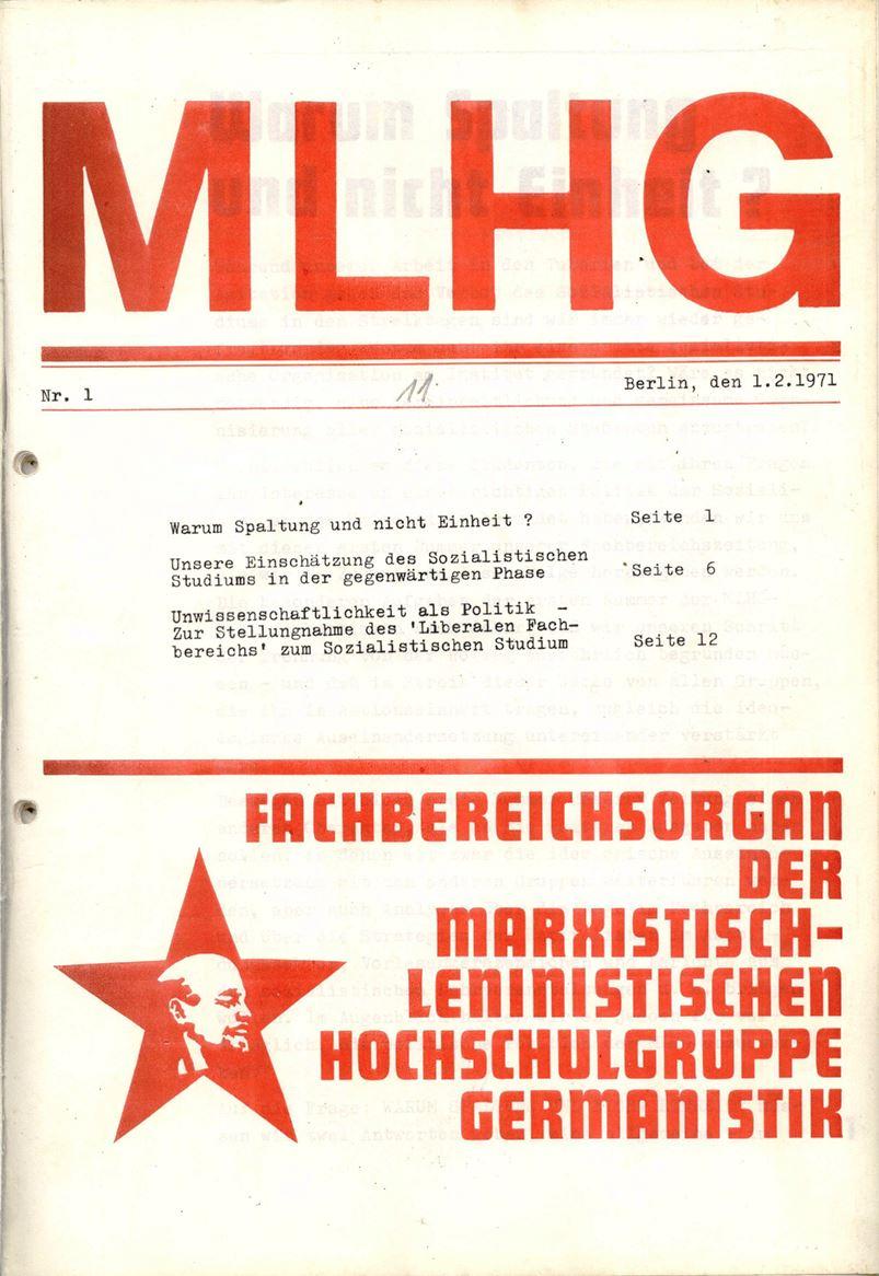 Berlin_MLHG338