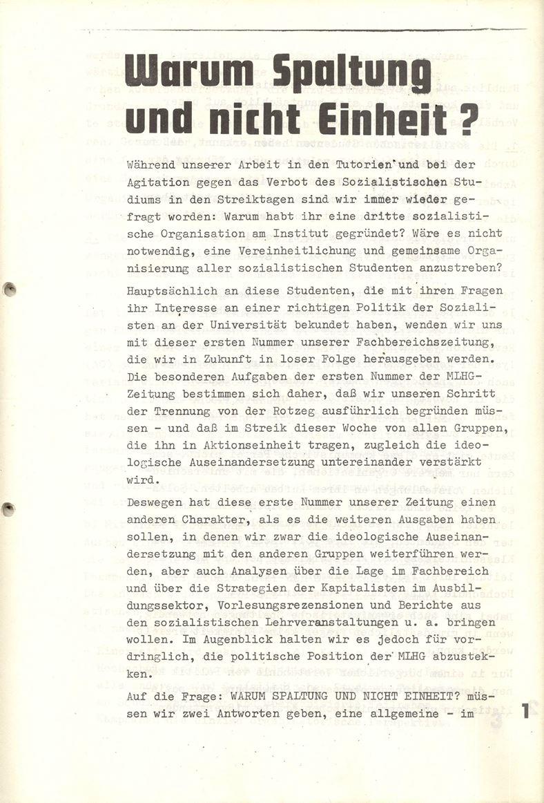 Berlin_MLHG339