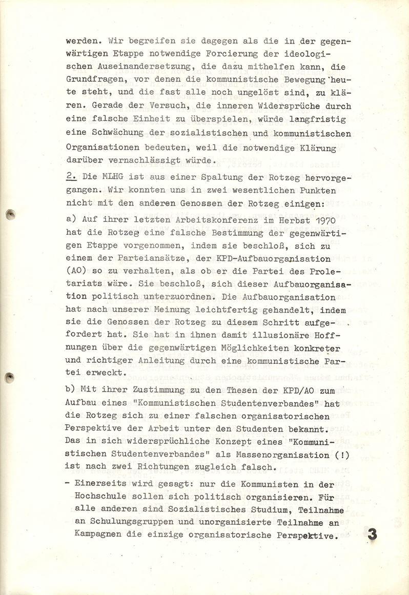 Berlin_MLHG341