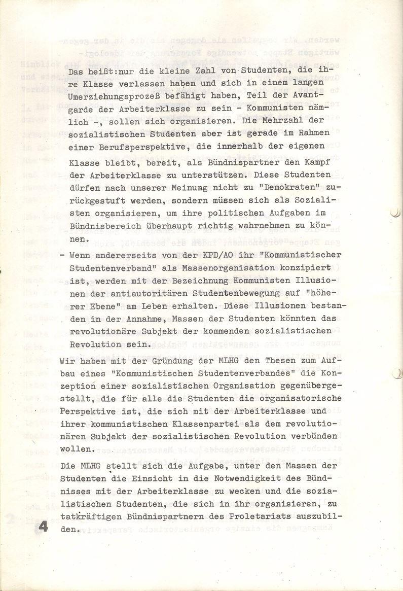 Berlin_MLHG342