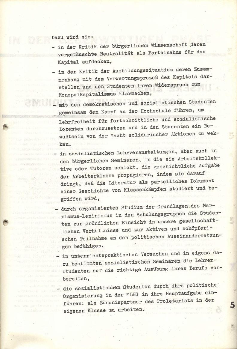 Berlin_MLHG343