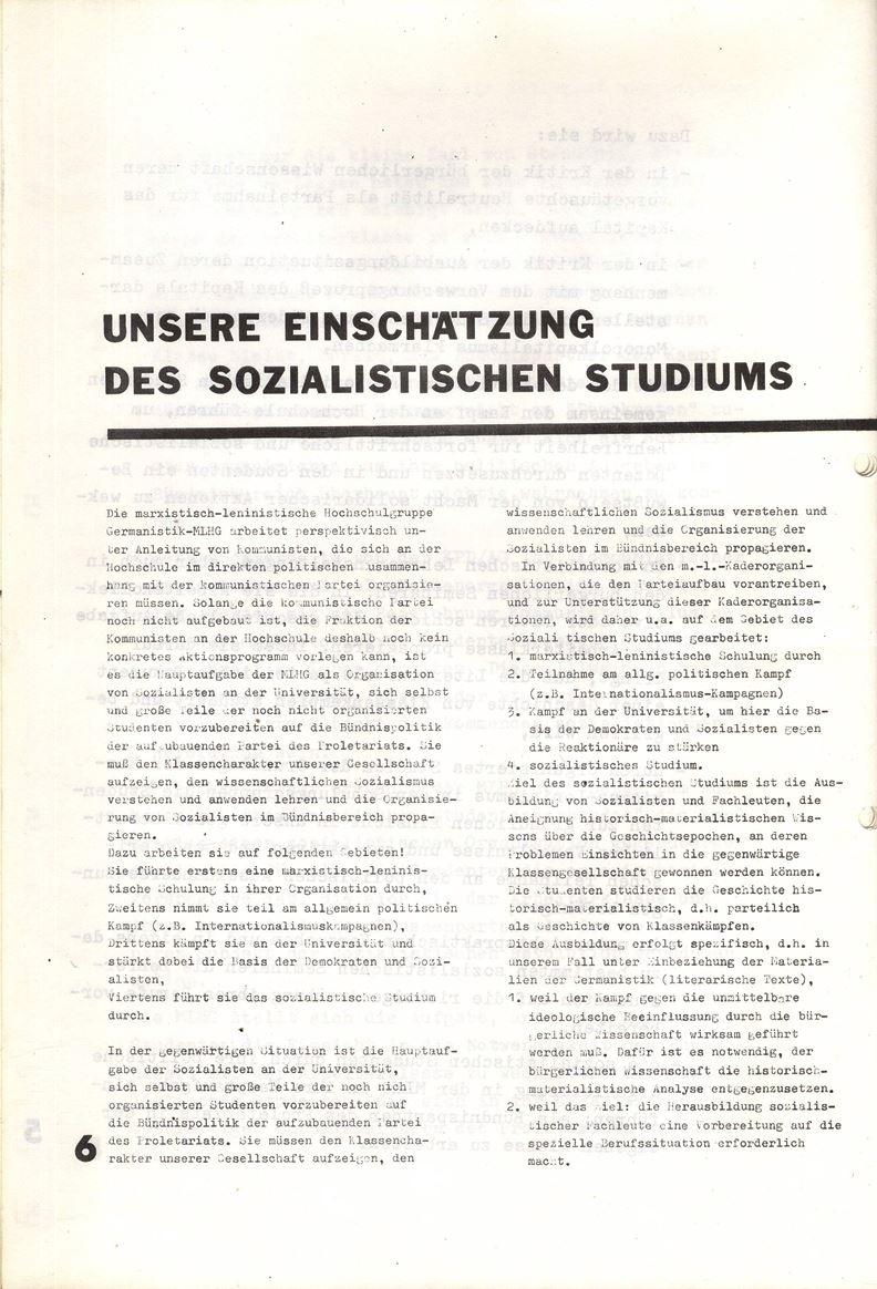 Berlin_MLHG344