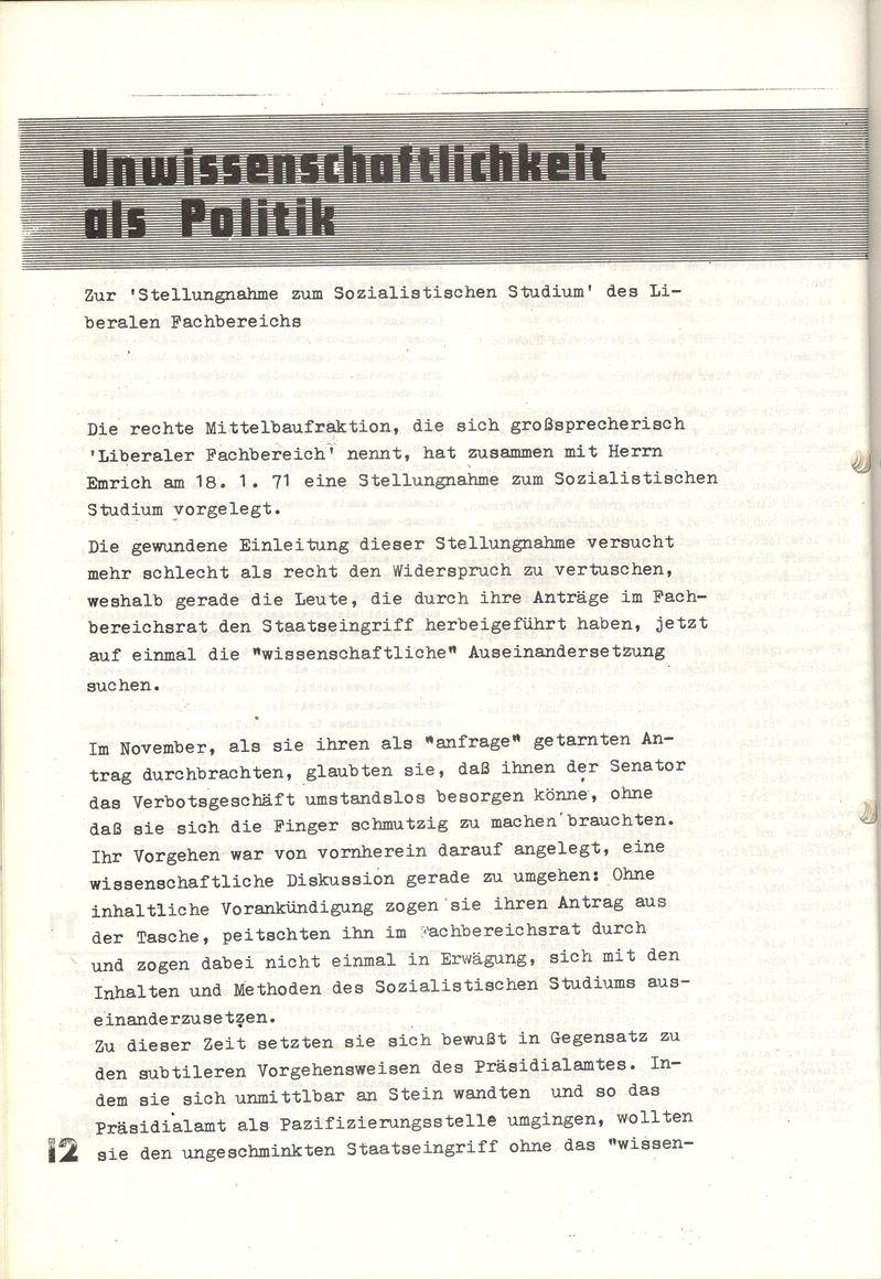 Berlin_MLHG350