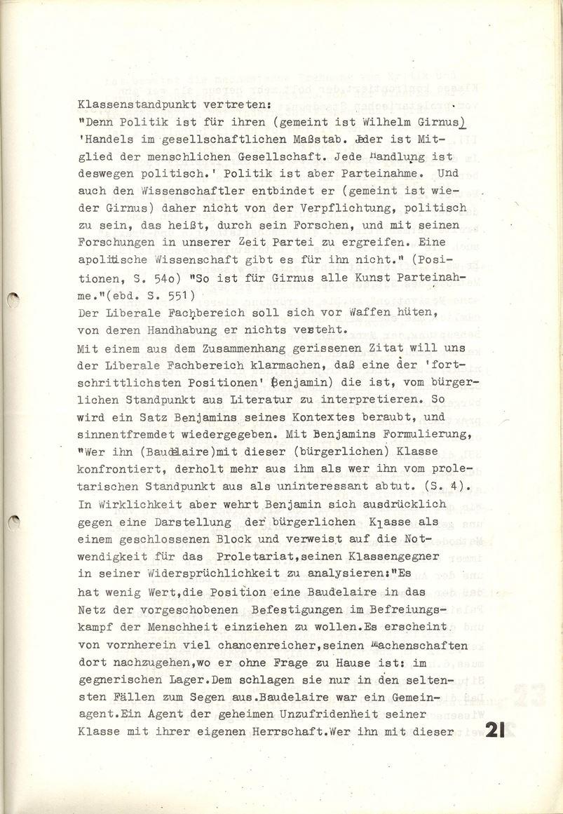Berlin_MLHG359