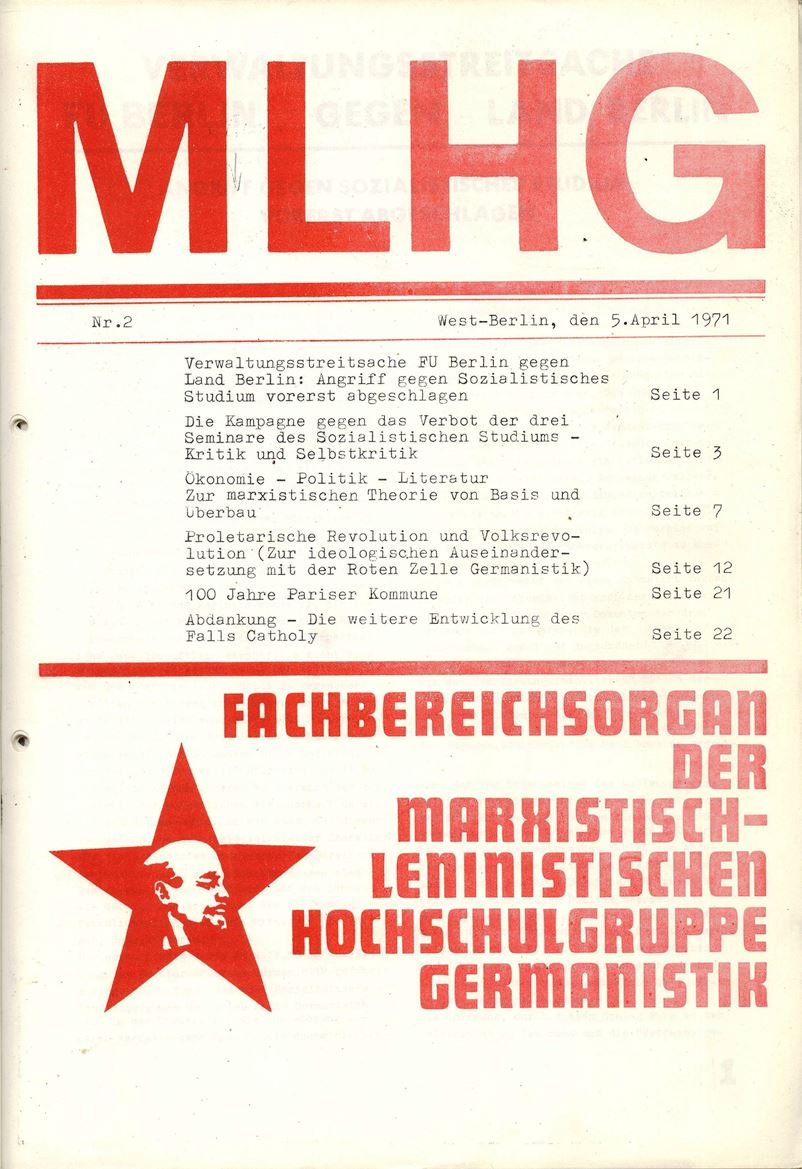 Berlin_MLHG363