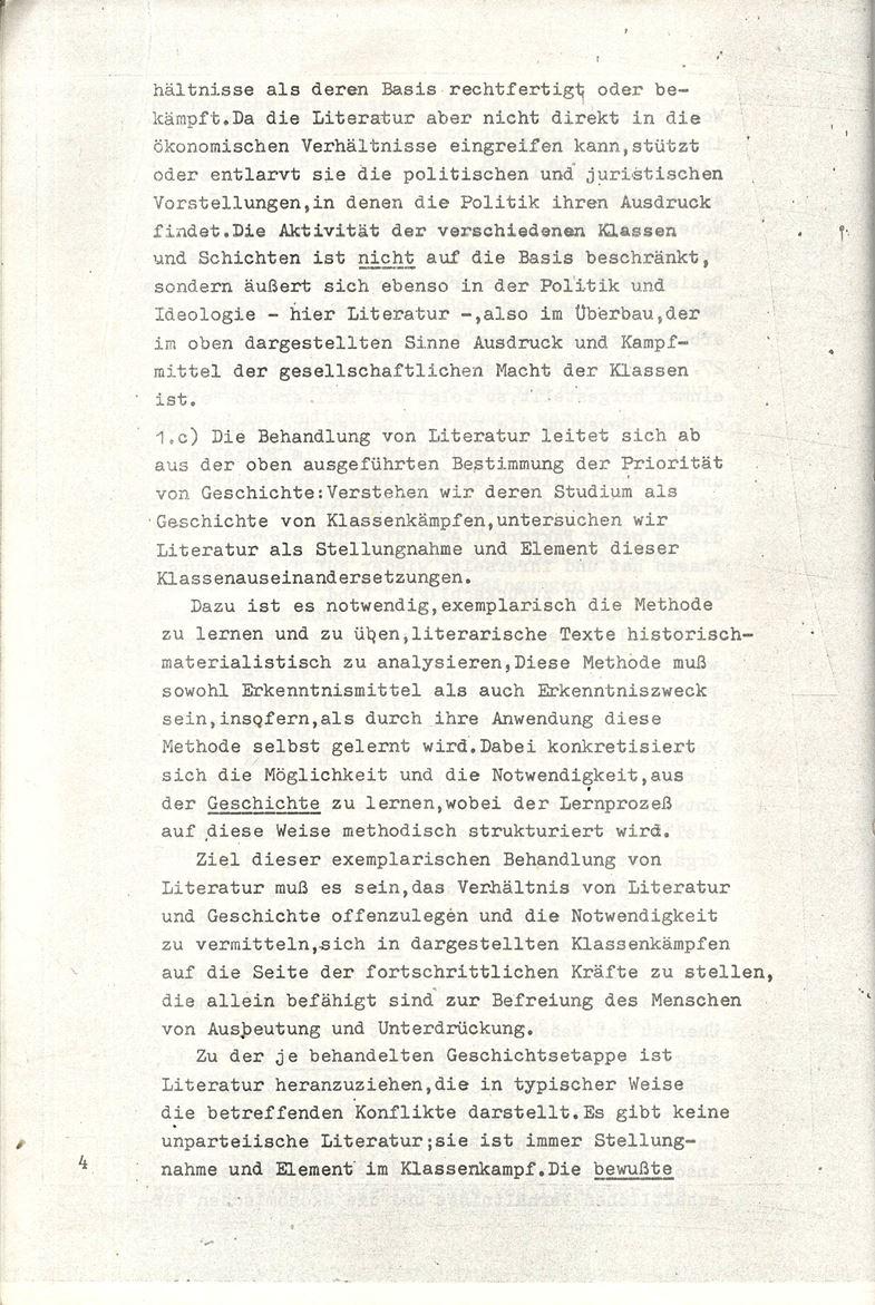 Berlin_MLHG392