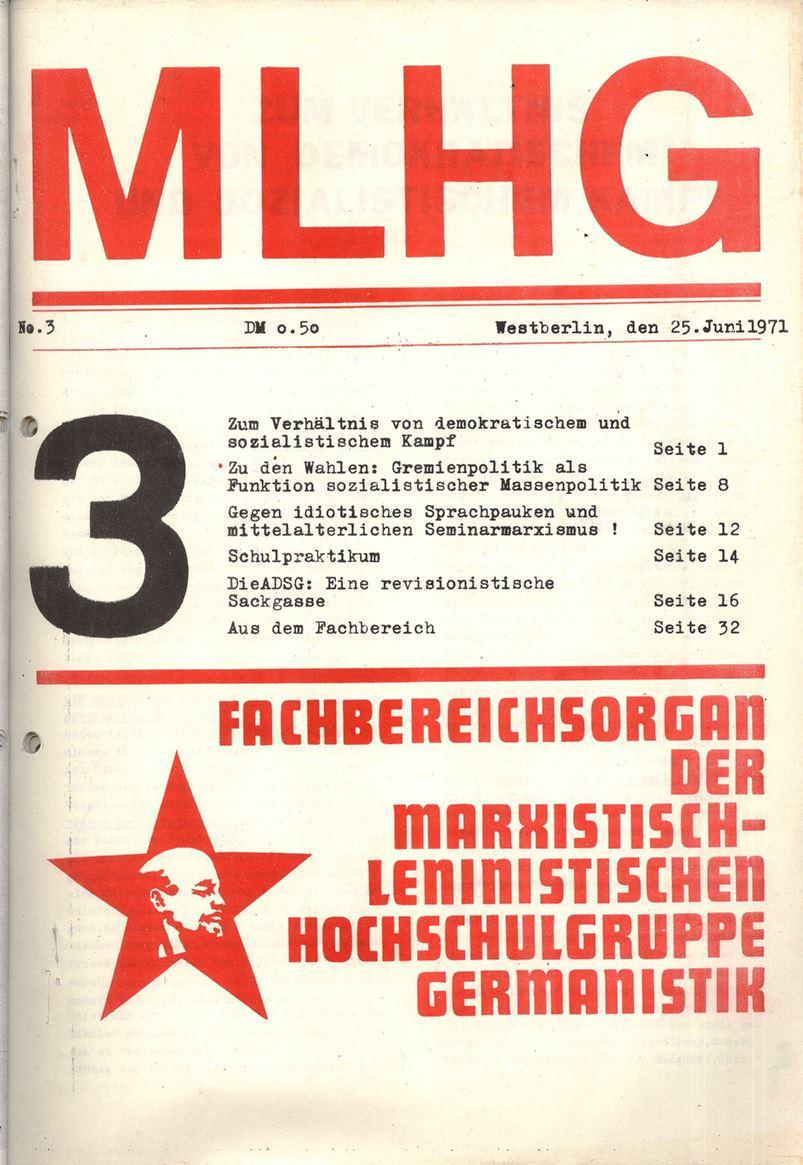 Berlin_MLHG413