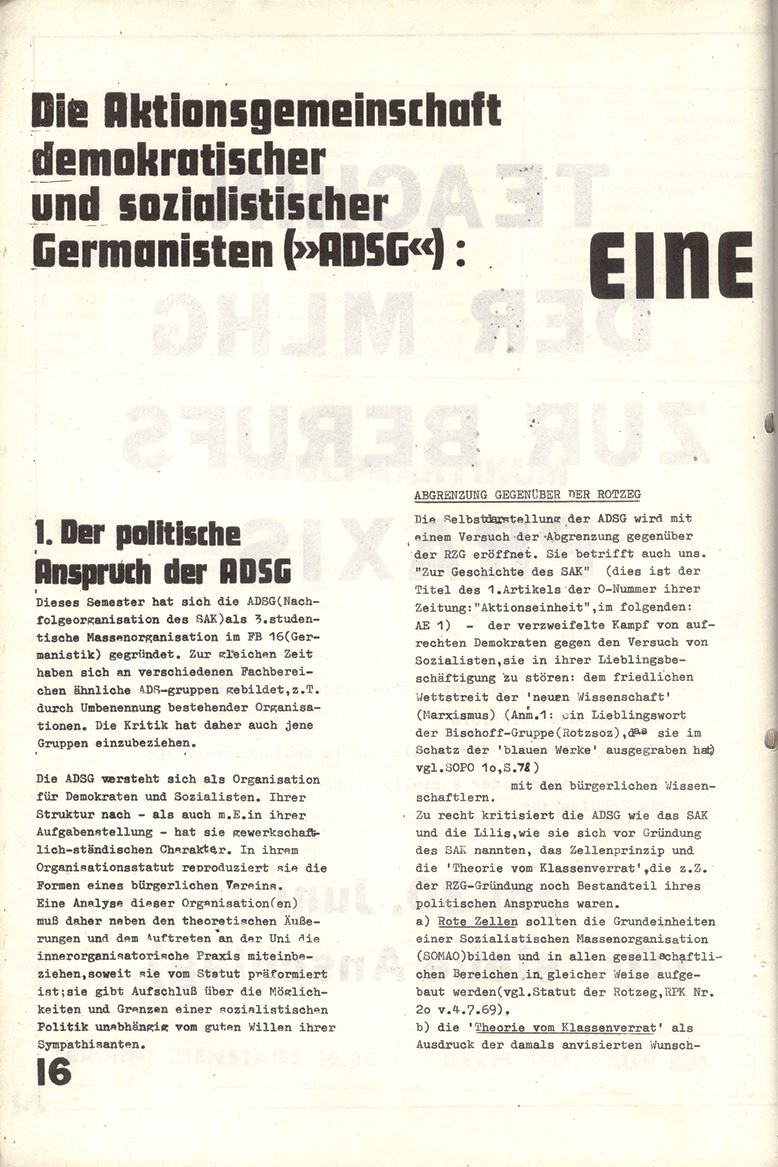Berlin_MLHG429