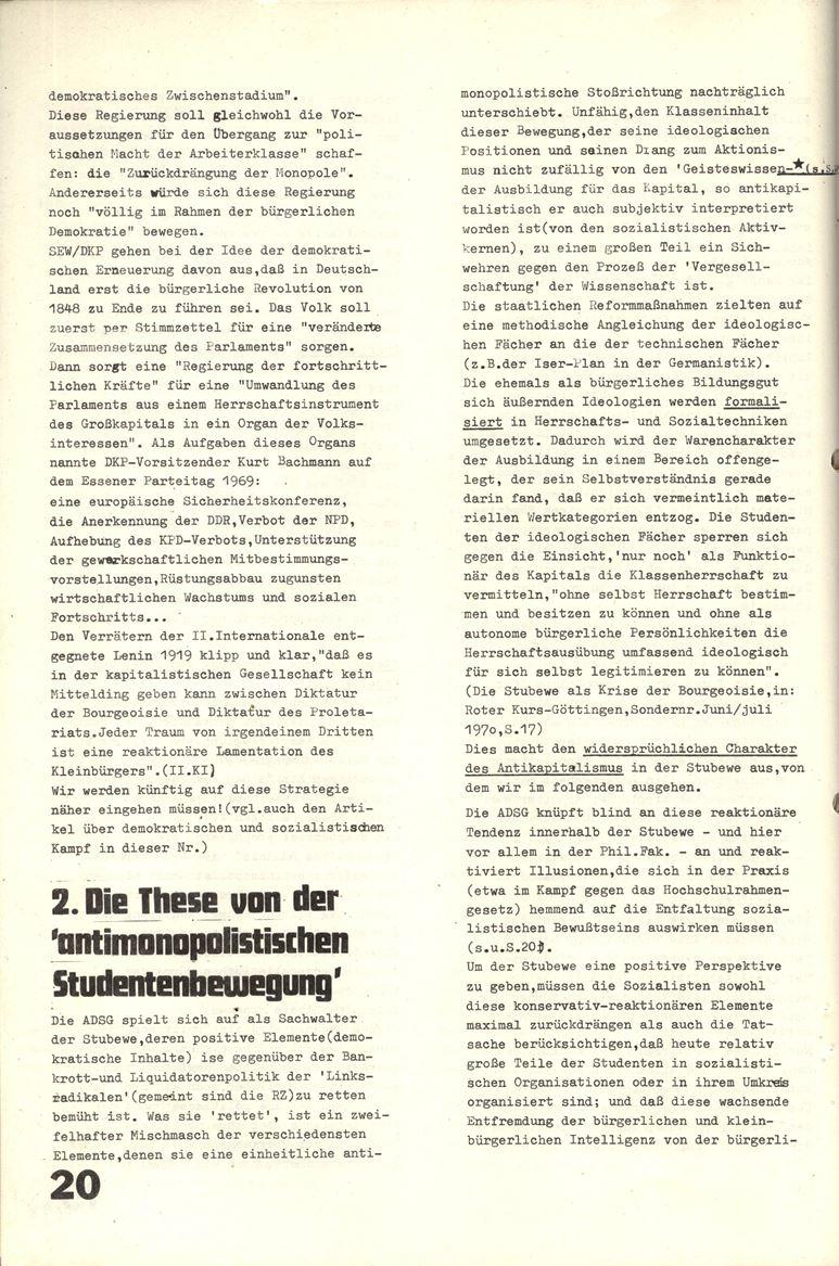 Berlin_MLHG433