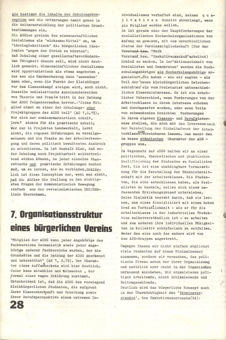 Berlin_MLHG441