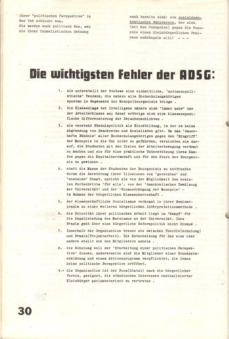 Berlin_MLHG443