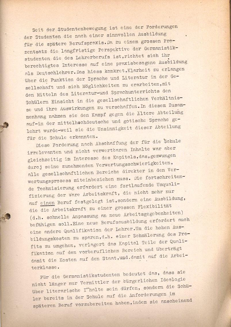 Berlin_MLHG449