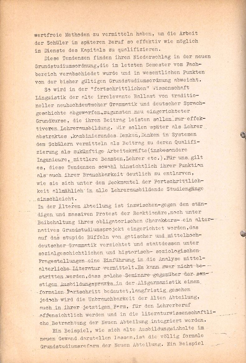 Berlin_MLHG450