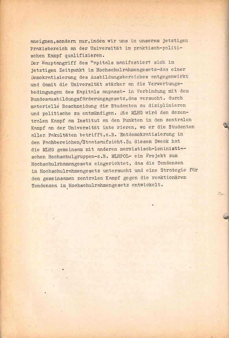 Berlin_MLHG452