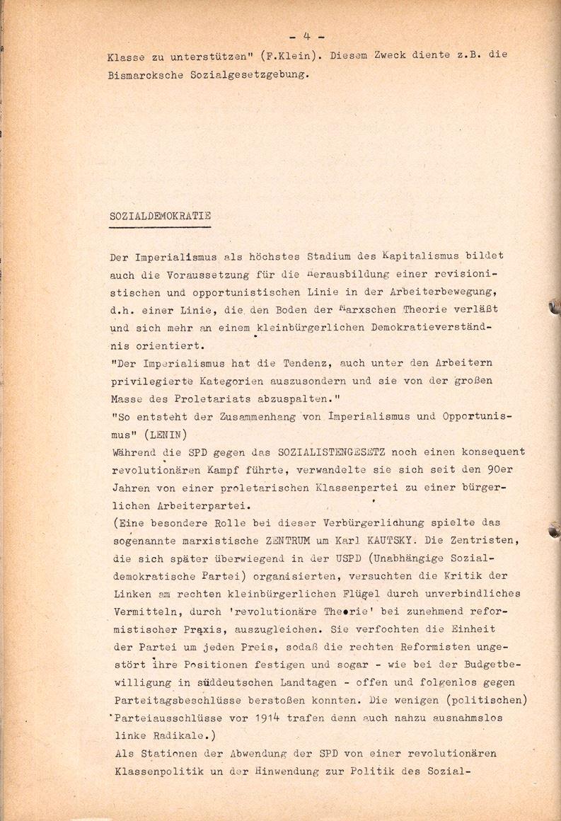Berlin_MLHG456