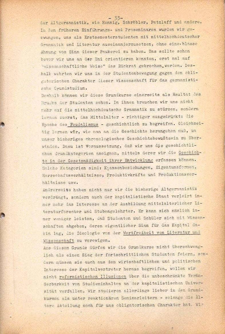 Berlin_MLHG483