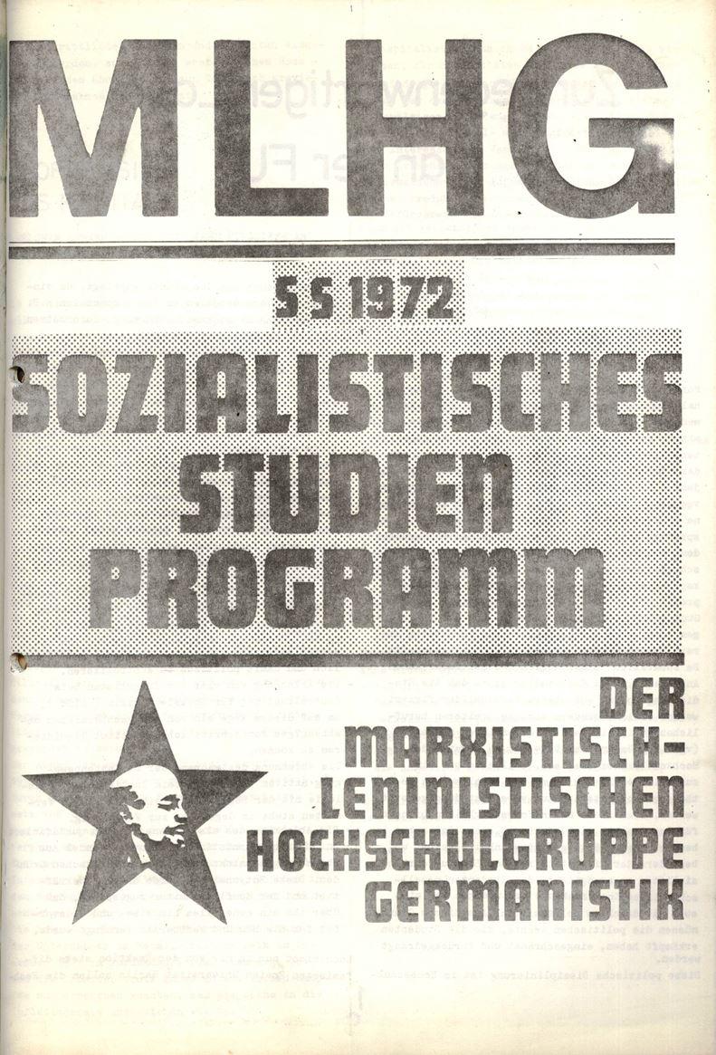 Berlin_MLHG486