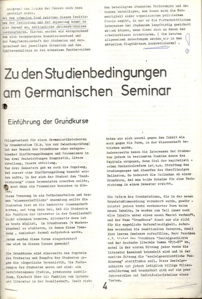 Berlin_MLHG490