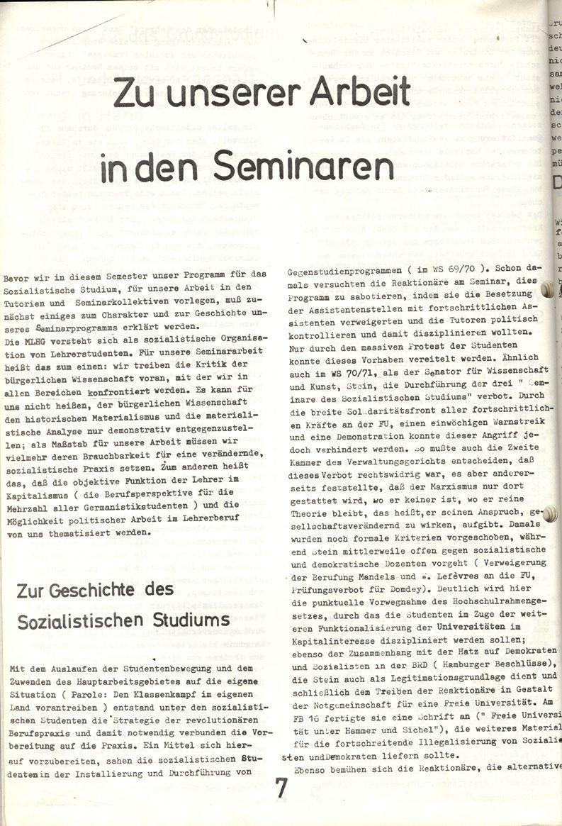 Berlin_MLHG493