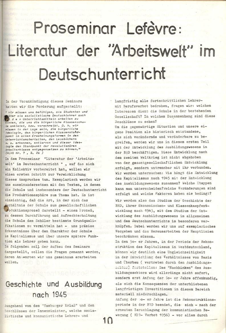 Berlin_MLHG496