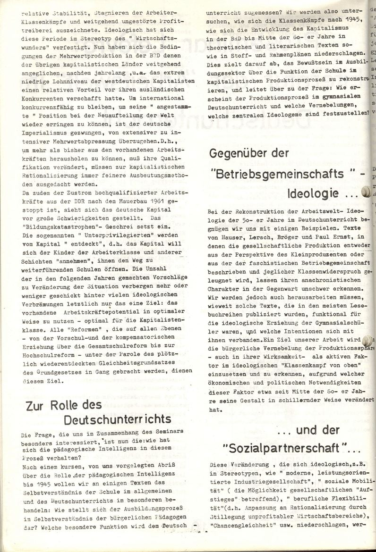 Berlin_MLHG497