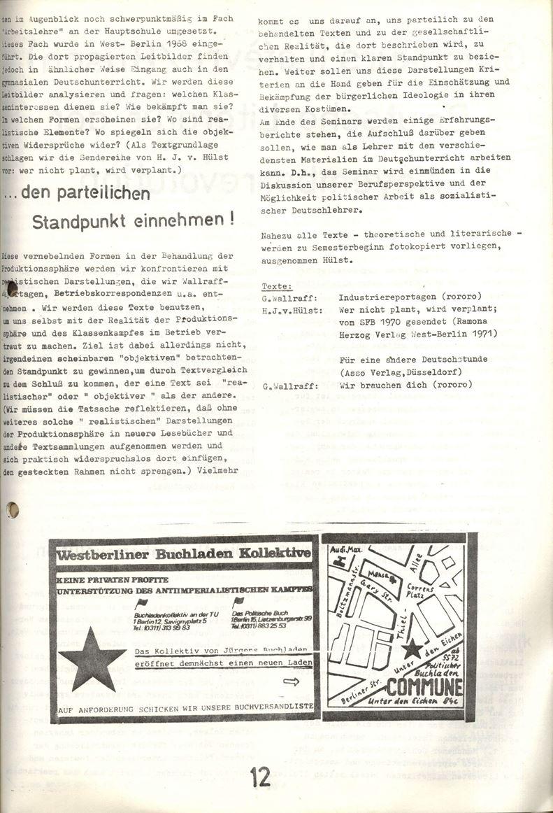 Berlin_MLHG498