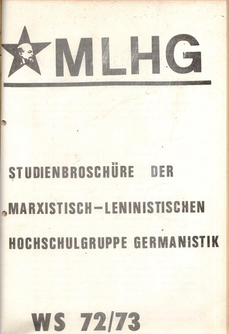 Berlin_MLHG510
